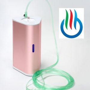 H2 Inhaler Plus