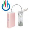 H2 Inhaler Plus water infuser