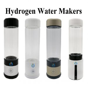 H2 Water Makers